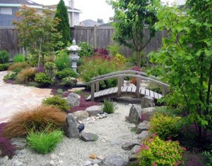 How to create your own Zen garden | Vermiculture and Composting for Zen Garden Design Html on landscape design, loft design, zen gardens in japan, zen gardens landscaping, zen space, zen small backyard ideas, zen gardening, mail kiosk design, pergola design, zen art, okinawa design, pool design, zen symbols, zen flowers, zen doodle designs instruction, zen paint colors, patio design,
